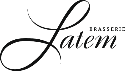Brasserie Latem - Essensuals